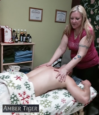 massage_amber_tiger