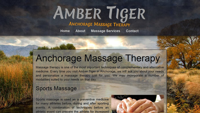 massage_anchorage_therapy